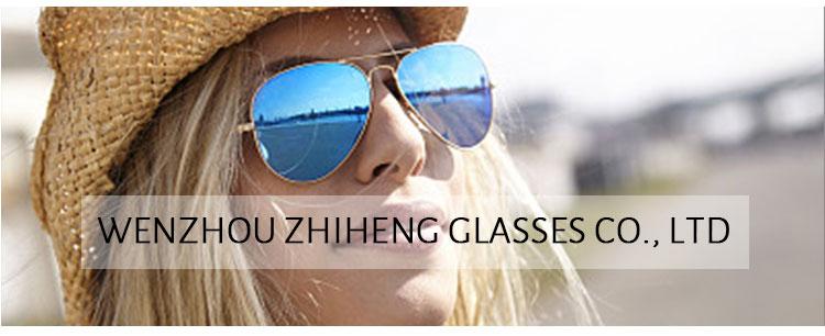 2019 באיכות טובה משקפיים סקי משקפי סקי משקפיים סנובורד משקפי
