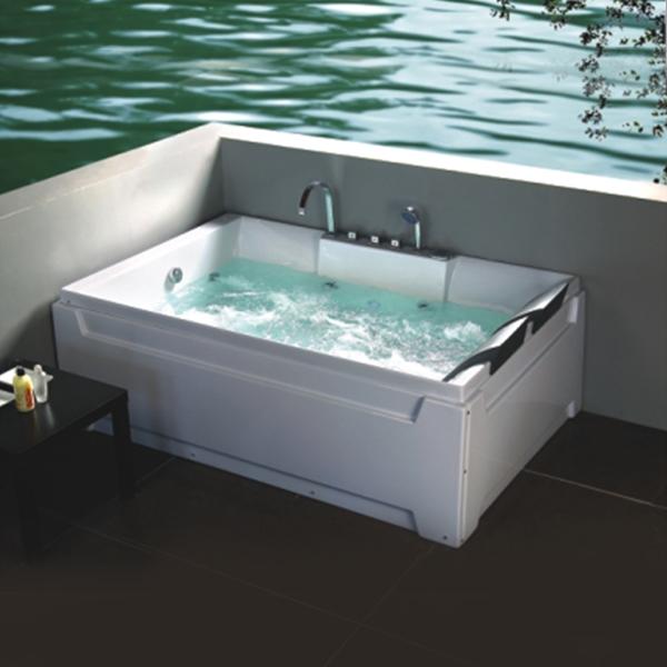 Magnificent Bathtub Size Standard Adornment - Bathtub Ideas - dilata ...
