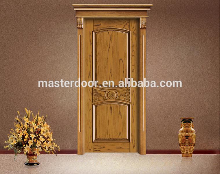 Collection Wooden Door Frame Price Delhi Pictures - Woonv.com ...