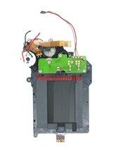 Original Camera Accessories Shutter unit for Nikon D600 D610;Camera Repair parts