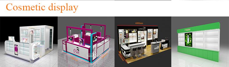 Save my smartphone display kiosk and shopping mall display kiosk for accessories