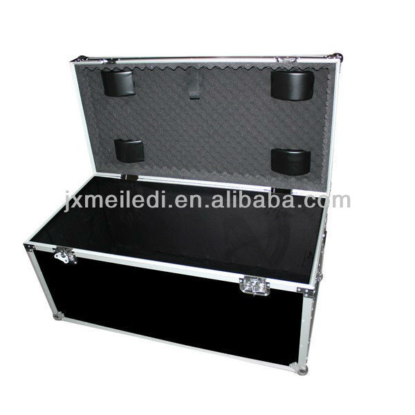 Flight Ready Case Audio Cable DJ Stage Transport Utility Road Case MLD-AC1092