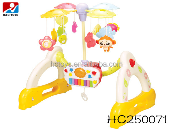 Dorable Baby Activity Frame Pictures - Picture Frame Design ...
