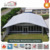 Arcum Arch Dome Tent For Exhibition 1000 People