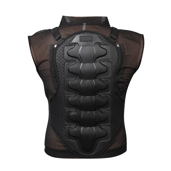 2018 OEM motorcycle armor clothes protect arm and <strong>shoulder</strong>, back