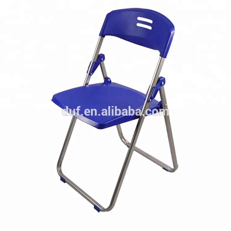 Wedding Chairs School Strong Furniture Manufacturer