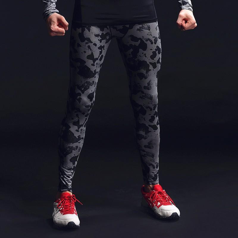 sports apparel shop MA48 Details 5