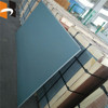 /product-detail/construction-material-4mm-pvc-sheet-black-60750190502.html