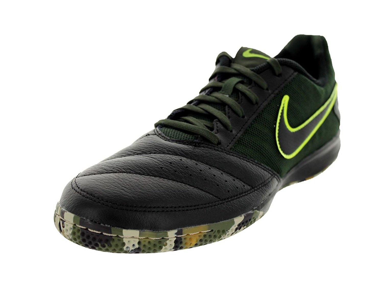 49125498441 Get Quotations · Nike Gato II Men s Soccer Shoes
