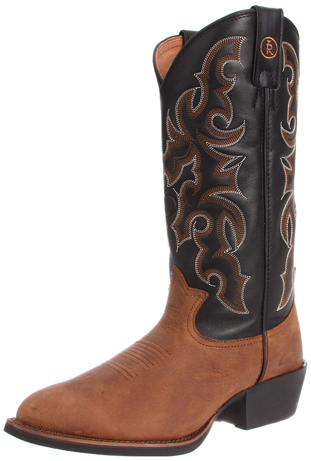 Tony Lama Boots Men's RR4001 Boot