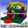 2013 new year animal jumper /inflatable dragon bounce