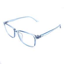 1x по рецепту для чтения очки для мужчин и женщин стильные модные полный обод очки для чтения очки цветочный синий черные оправы Gafas(Китай)