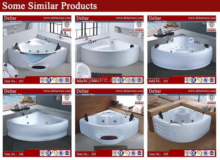 Japanese Bathtub,Bathroom Mini Bathtub Size,Factory Product ...
