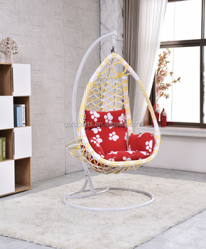 Astounding Indoor Rattan Hanging Swing Chair For Kids Buy Indoor Swing Chair For Kids Hanging Chair For Kids Rattan Swing Chair Product On Alibaba Com Pabps2019 Chair Design Images Pabps2019Com