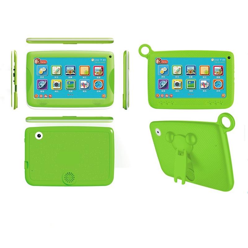 kids tablet  04_.jpg