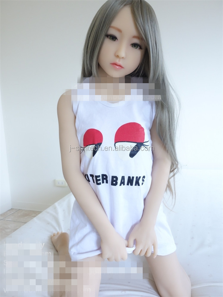 Must Doll A With Sex See Real 88