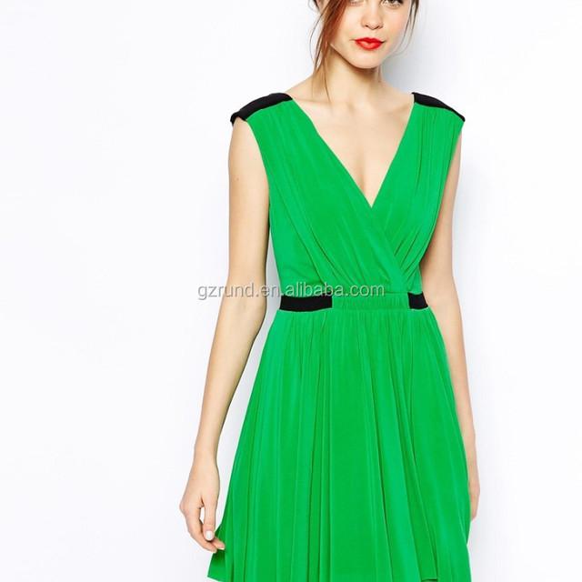 latest dress pattern new fashion-Source quality latest dress pattern ...
