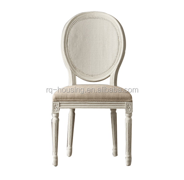 French Rattan Outdoor Chair Rattan Dining Chairs Rattan