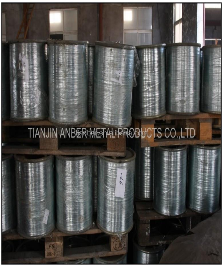 Finden Sie Hohe Qualität Hdp Material Hersteller und Hdp Material ...