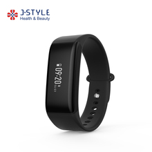 2017 newest sport wristband fitness tracker for step/distance/calorie counter