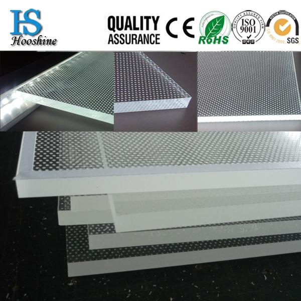 Diy Led Light Panel For Advertising 2015 Newest Light Guide Plate Panel Buy Light Guide Panel Ultra Thin Led Light Panel Laser Engraving Light Guide