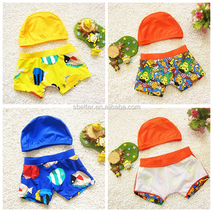 484c1842ccd68 Boys Swimming Suits