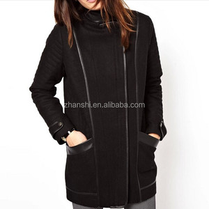 e5730faf459a24 Women Long Turkish Coat