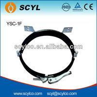 YSC-1F Oxygen Cylinder Holder