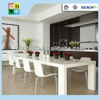 Manufacturer Supplies Acrylic Chair/acrylic Vanity Table /acrylic ...