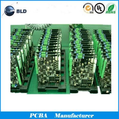 Wireless Bluetooth Transmitter Circuit Board