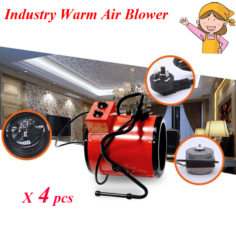 Popular Room Heater Blower Buy Cheap Room Heater Blower