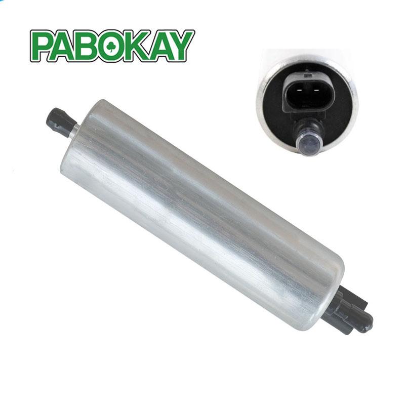 PIERBURG Fuel Pump Electric For ROVER 75 7.50051.60.0