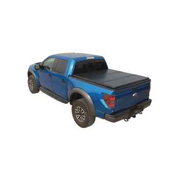 Fiberglass Tonneau Cover Untuk Mitsubishi Triton L200 Pickup Truk Aksesoris Keras Xb 2012 Buy Truk Pickup Aksesoris Tonneau Meliputi Sulit Tonneau Cover Product On Alibaba Com
