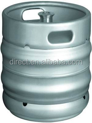 Germany Draft Beer Keg/ Large beer container /Din Beer Barrel
