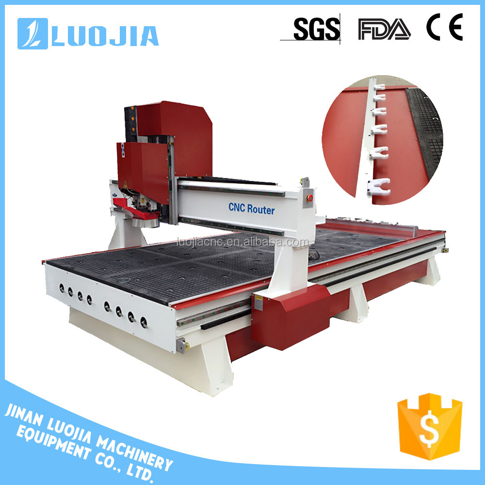 Three heads 3d relief cnc wood router china mainland wood router - Cnc Router Furniture Making Cnc Router Furniture Making Suppliers And Manufacturers At Alibaba Com