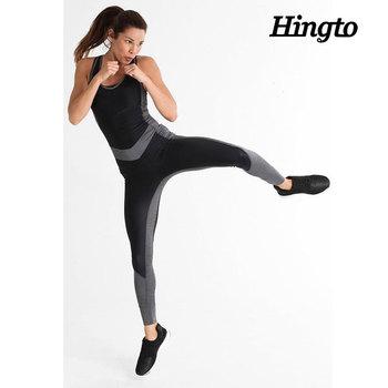 56ab6423114 OEM ladies unique design yoga jumpsuits fitness jumpsuit wholesale