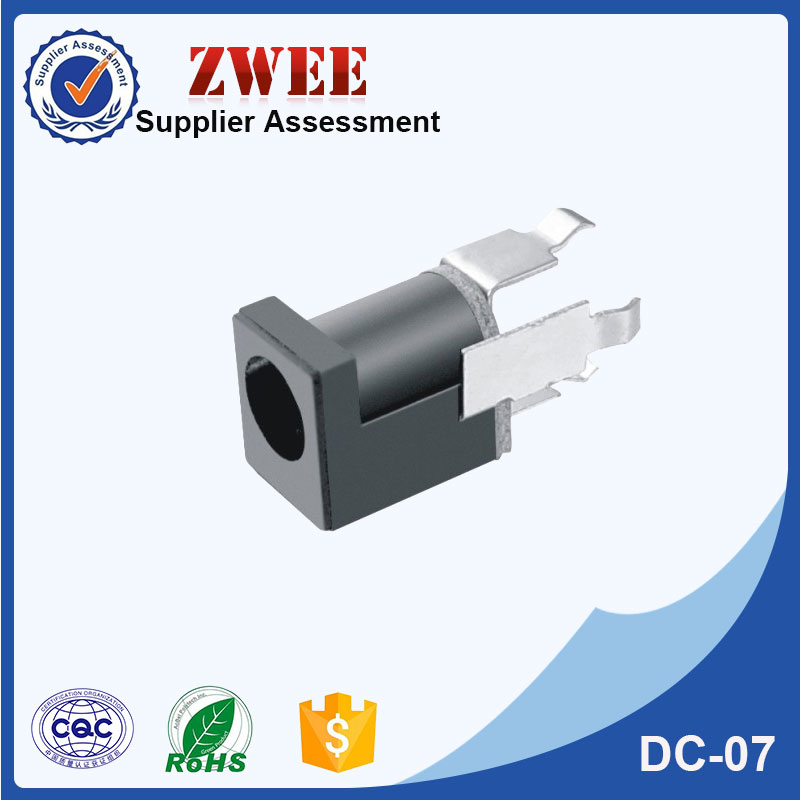 DC JACK ,laptop dc power jack connector