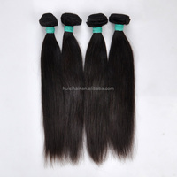 Alibaba best selling sew in weave hair products with different hairstyles no sythentic 100% human braiding hair
