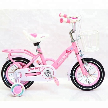 f038d10c1a5a2c CE approved kids bicycles/New children bikes four wheel cycles/best selling girl  bicycle