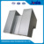 Good Weather-Ability Decorative Aluminium Sheet Curtain Wall System