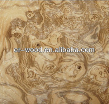 Competitive Price Olive Veneer Decoration Burl Wood Buy Competitive Price Burl Deco Burl Wood Burl Wood Veneer Product On Alibaba Com