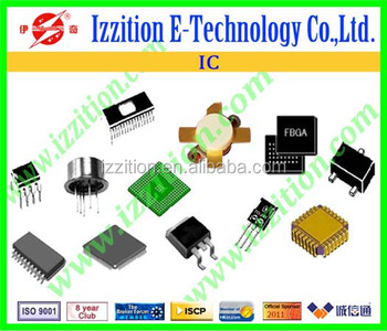 Thick film hybrid integrated circuits industry in
