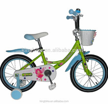OEM Cool product 3 in 1 kid bike with trainning wheels