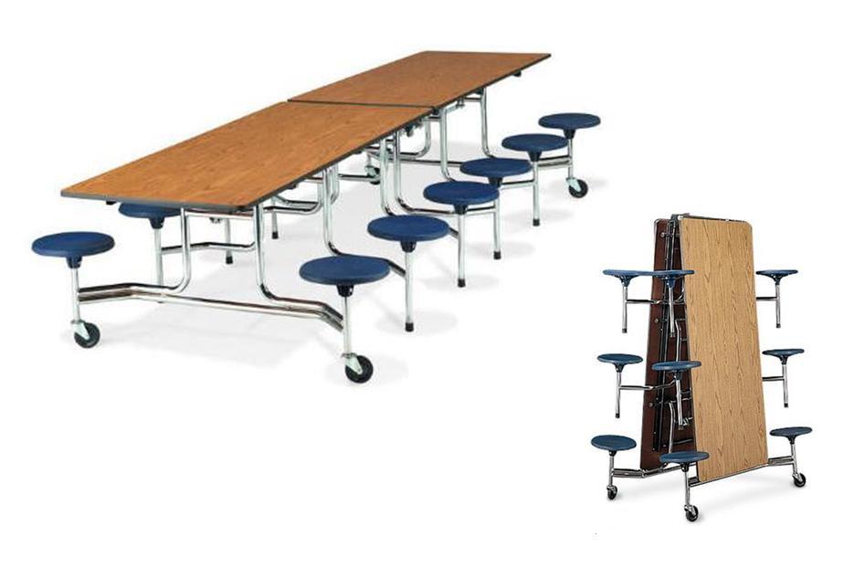 Sedie In Ferro Battuto Pieghevoli : Pieghevole tabella mensa sedie in ferro battuto e tavoli buy