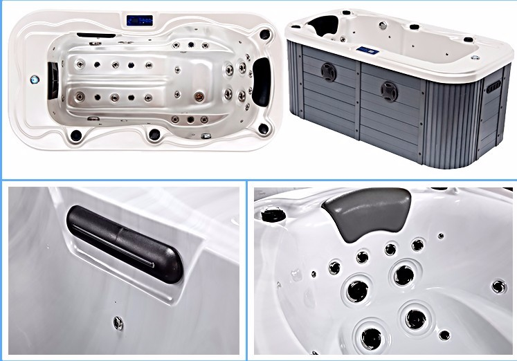 Whirlpool Spa Hot Tub Whirlpool Buiten Whirlpool Apparaten Buy Spa Hot Tub Mini Hot Tub Product On Alibaba Com