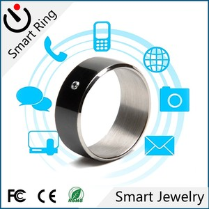 Smart Ring Jewelry raw gemstones for sale Letter N Jewelry Rings Cheap China Nail Ring