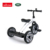 RASTAR 10 inches land rover licensed kids riding tricycle