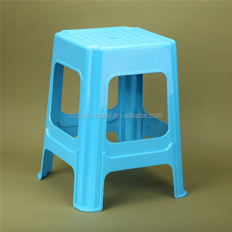 Strong modern furniture table sitting plastic stool chair & Strong Modern Furniture Table Sitting Plastic Stool Chair - Buy ... islam-shia.org