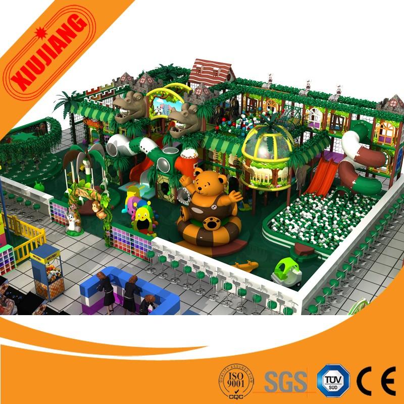 Ihram Kids For Sale Dubai: Foam Padding Soft Play Indoor Children Playgrounds In