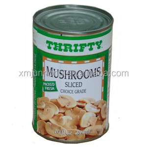 Cheap canned mushroom to cook canned mushroom